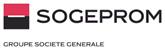 LOGO-SOGEPROM