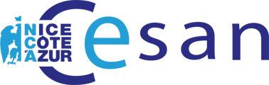 Logo-Cesan-Quadri