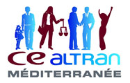 logo-CE_ALTRAN_MEDITERRANEE-bleu