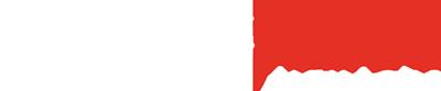 logo_GD