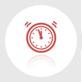 reactivite-icon