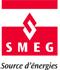 Logo-SMEG_2013